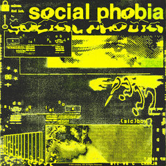 socialphobia.jpg