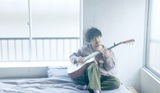 "THE CHARM PARK、ニュー・フル・アルバム『Bedroom Revelations』初回盤Blu-ray収録[Studio Live ""For Us""]より「Open Hearts」映像公開"