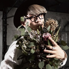 toku_bouquet_Limited.jpg