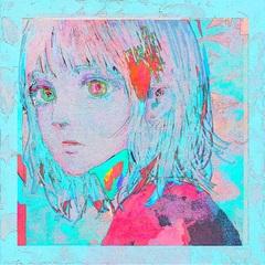 yonezu_kenshi_Pale_Blue.jpg