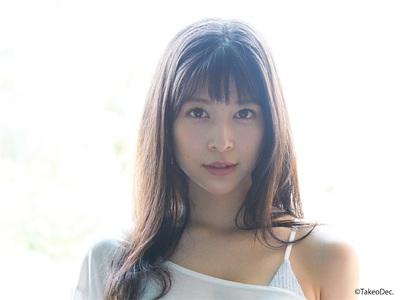 yura_someno.jpg