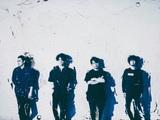 9mm Parabellum Bulletが新アー写、新曲タイトル&ツアー会場限定CDのジャケット公開。新曲「泡沫」は本日FM802にて初OA、5/21にLINE LIVE生配信も決定