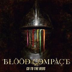 BLOOD COMPACT_jk_GTTB.jpg
