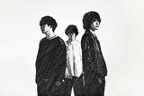 "BURNOUT SYNDROMES、TVアニメ""ましろのおと""OPテーマ「BLIZZARD」MV公開。6/23には約2年半ぶりとなるフル・アルバム『TOKYO』リリース予定"