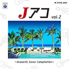 J_acoustic2.jpg