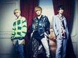 Non Stop Rabbit、メジャー初シングル表題曲「三大欲求」MV公開。5/5に先行配信決定