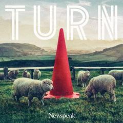 Newspeak_Turn.jpg