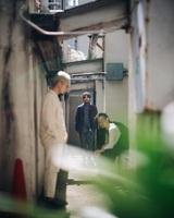 "Ryu Matsuyama、新曲「Roots, trunk, crown」が西表島を舞台にしたドキュメンタリー映画""Us 4 IRIOMOTE Movie ~生生流転~""主題歌に決定"