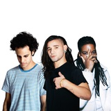 SKRILLEX、新曲「Butterflies」リリース。アメリカ出身のラッパー STARRAH、イギリス出身のプロデューサー FOUR TETも参加