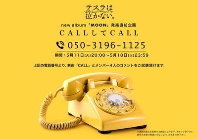 TESLA_CALL.jpg