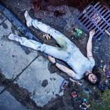 唯一無比のパーティー・ゴッド ANDREW W.K.、ニュー・アルバム『God Is Partying』リリース決定。新曲「I'm In Heaven」MV公開