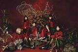 EMPiRE、5/12リリースの両A面シングルより「IZA!!」MVティーザー映像公開
