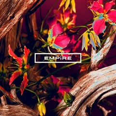 empire_honno_dvd.jpg