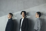 """GRAPEVINE、ニュー・アルバム『新しい果実』発売直前5/19-20に2夜連続のプレミア公開""""LIVE AT HOME""""決定。初配信映像も"""