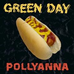 green_day_pollyanna.jpg
