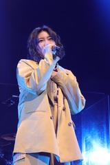 柏木ひなた(私立恵比寿中学)、初の東名阪生誕ソロ・ツアー・ファイナルの貴重な収録映像を順次公開