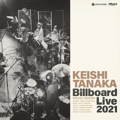 keishi_blt2021.jpg