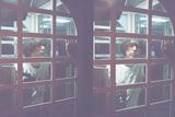 """橋本 薫(Helsinki Lambda Club)のソロ・プロジェクト""""Little Tooth""""、2nd EP『Love & Haze』より「Tightrope」MV公開"""