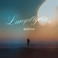 mahina_Lamplighter.jpg