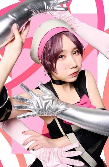 misako_solo.jpg
