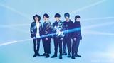 Novelbright、メジャー1stアルバムのタイトル曲「開幕宣言」MV公開。フル・オーケストラ従えバンドの決意表明を歌う