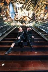 真空ホロウ、ニューEP『KINDER ep3』本日5/21デジタル・リリース&リード曲「IKIRU」MV公開