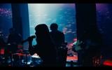 ヨルシカ、初のライヴ映像作品『前世』のプレミアム上映会が決定