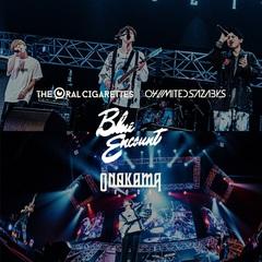 BE_ONAKAMA2021.jpg