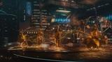 COLDPLAY、架空の惑星が舞台となった「Higher Power」SF風MV公開