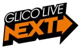"PELICAN FANCLUB、NEE、なきごと出演。FM802[GLICO LIVE ""NEXT""]、7/20に無観客ライヴ配信形式で開催決定"
