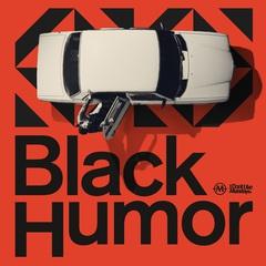 IDLMs._BlackHumor_CD.jpg