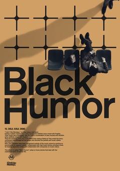IDLMs._BlackHumor_CD_DVD.jpg