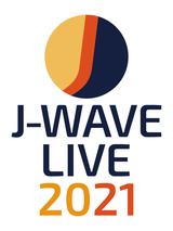 """横浜アリーナにて7/17-18開催の""""J-WAVE LIVE 2021""""、追加アーティストにマカロニえんぴつ、緑黄色社会、Vaundy、JUJU決定"""
