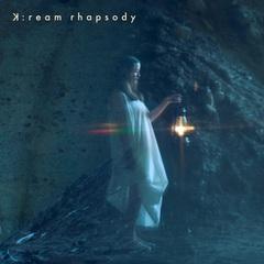 Kream_3rdEP_rhapsody_JK.jpg