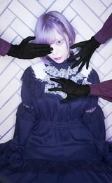 "ReoNa、家庭用ゲーム""月姫 -A piece of blue glass moon-""主題歌収録CD&初のライヴBlu-ray/DVDリリース決定。全国ライヴ・ツアーも"