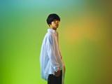 Sano ibuki、待望の2ndアルバム『BREATH』7/7リリース決定。須藤 優(XIIX)をアレンジャーに迎えた「pinky swear」明日6/2より先⾏配信