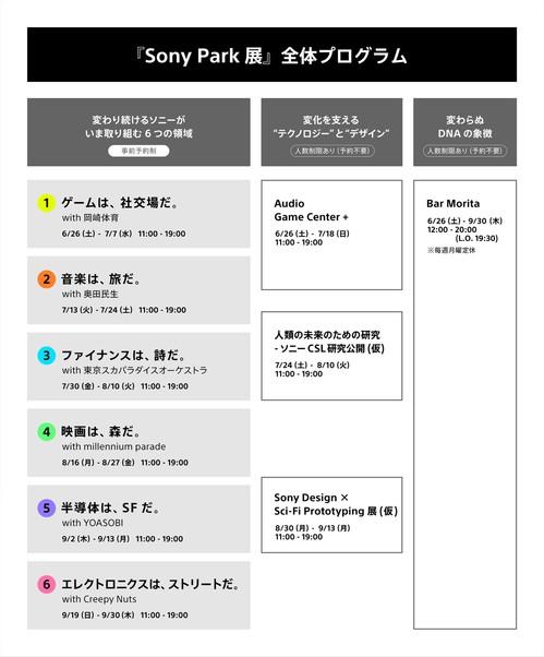 SonyParkten_program.jpg