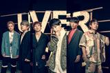 UVERworld、新曲「NAMELY」MV公開