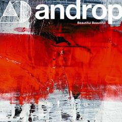 androp_beautiful_beautiful_cover.jpg