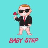 ウソツキ、2021年第2弾となる新曲「BABY STEP」&TikTokでバズり中の「恋学者」新録音バージョンを連続デジタル・リリース