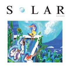 friends_solar_w.jpg