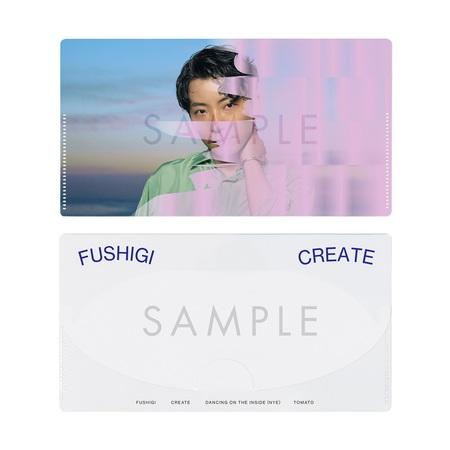fushigisozo_maskcase_1.jpeg