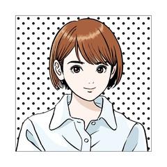 gnbz_shonenshojyo_shokai.jpg