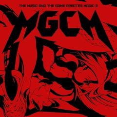 gttb_mgcm_ep.jpg
