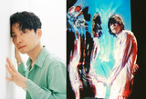 """""""星野源のオールナイトニッポン""""6/8放送回に米津玄師ゲスト出演決定"""