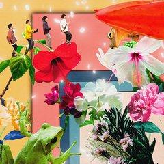 memetaa_dryflower.jpg