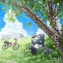 saji_hoshino_orchestra.jpg