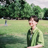 chelmicoとしても活動する鈴木真海子、4年ぶりに始動。1stアルバム『ms』8/18リリース決定