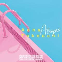 takeuchianna_alright-acoustic_session-.jpg