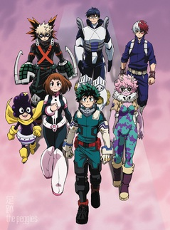 the_peggies_Anime_cd_jk_small.jpg